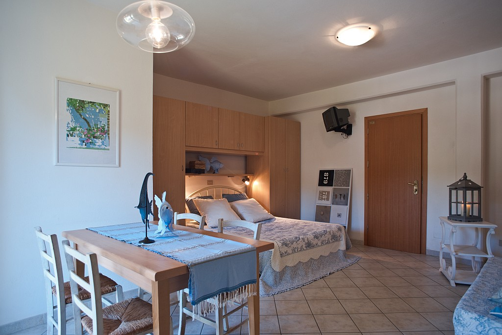 Vacanze in residence al mare in toscana, vicino a vada