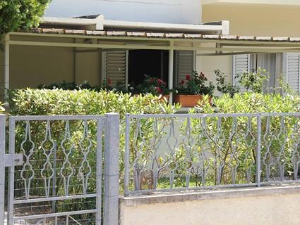 Apartman CAV 2