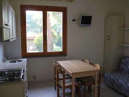 Appartamento FR2