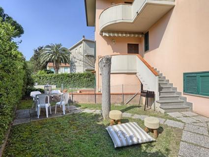 Apartman FR2
